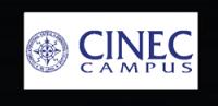 Top jobs, job vacancies CINEC Campus logo