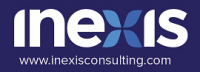 Top jobs, job vacancies Inexis Pvt Ltd logo