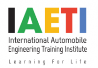 Top jobs, job vacancies International Automobile Engineering Training Institute logo