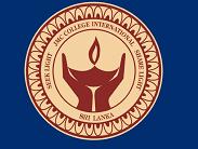 Top jobs, job vacancies JMC Jayasekera Management Centre (Pvt) Ltd logo