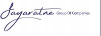 Top jobs, job vacancies Jayaratne Funeral Directors (pvt) Ltd logo