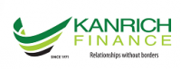 Top jobs, job vacancies Kanrich Finance Ltd logo