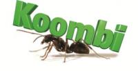 Top jobs, job vacancies Koombi Galle (Pvt) Ltd logo