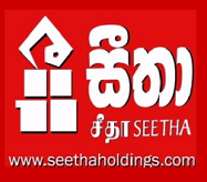 Top jobs, job vacancies Seetha Holdings (Pvt) Ltd logo