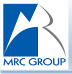 Top jobs, job vacancies MRC Group of Companies logo