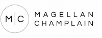 Top jobs, job vacancies Magellan Chamlain logo