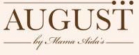 Top jobs, job vacancies Mama Aidas logo