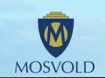 Top jobs, job vacancies Mosvold Hotels in Sri Lanka logo