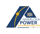 Top jobs, job vacancies NAWALOKA POWER SOLUTIONS (PVT) LTD logo