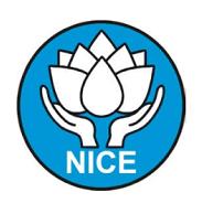 Top jobs, job vacancies N.I.C.E. International School logo