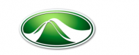 Top jobs, job vacancies OVERLAND AUTOMOBILES (PVT) LTD logo