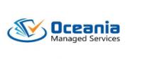 Top jobs, job vacancies Oceania Managed Services logo