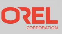 Top jobs, job vacancies Orel Corporation (Pvt) Ltd logo
