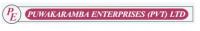 Top jobs, job vacancies Puwakaramba Enterprises (Pvt) Ltd logo