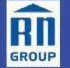 Top jobs, job vacancies RN GROUP OF COMPANIES logo