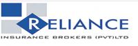 Top jobs, job vacancies Reliance Insurance Brokers (Pvt) Ltd logo