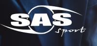 Top jobs, job vacancies SAS Sport Ltd logo