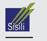 Top jobs, job vacancies Sisili Projects Consortium logo