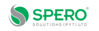 Top jobs, job vacancies Spero Solutions (PVT) Ltd logo