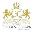 Top jobs, job vacancies The Golden Crown logo