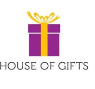 Top jobs, job vacancies The House of Gifts (Pvt) Ltd logo