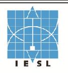 Top jobs, job vacancies The Institution of Engineers logo