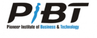 Top jobs, job vacancies The Pioneer Institute of Business and Technology logo