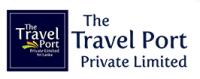 Top jobs, job vacancies The Travel Port Pvt Ltd logo