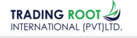 Top jobs, job vacancies Trading Root International (Pvt.) Ltd logo