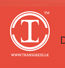 Top jobs, job vacancies Transgress logo
