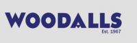 Top jobs, job vacancies WOODALLS logo