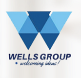 Top jobs, job vacancies Wells Group logo