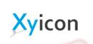 Top jobs, job vacancies Xyicon logo