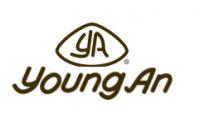 Top jobs, job vacancies Young An International Lanka (Pvt) Ltd logo