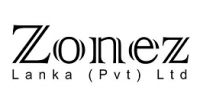 Top jobs, job vacancies Zonez Lanka (Pvt) Ltd logo