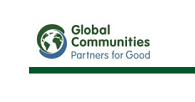 Top jobs, job vacancies Global Communities logo