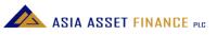 Top jobs, job vacancies ASIA ASSET FINANCE logo