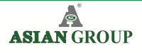 Top jobs, job vacancies ASIAN GROUP logo