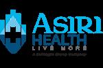 Top jobs, job vacancies Asiri Laboratory Services logo