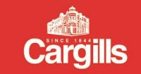 Top jobs, job vacancies Cargills (Ceylon) PLC  logo