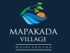 Top jobs, job vacancies Mapakada Village logo