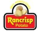 Top jobs, job vacancies Rancrisp Marketing (Pvt) Ltd logo