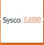 Top jobs, job vacancies SYSCO  LABS logo