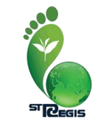 Top jobs, job vacancies St.Regis Packaging (Pvt) Limited logo
