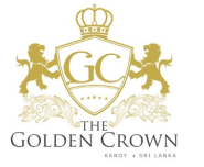 Top jobs, job vacancies The Golden Hospitality logo