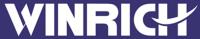 Top jobs, job vacancies Winrich International (Pvt) Ltd logo