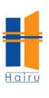 Top jobs, job vacancies Hairu Corporate Management Services (Pvt) Ltd logo