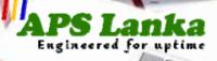 Top jobs, job vacancies APS LANKA (PVT) LTD logo