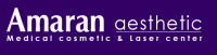 Top jobs, job vacancies Amaran Medicenter (Pvt) Ltd logo