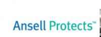 Top jobs, job vacancies Ansell Textiles Lanka (Pvt) Ltd logo